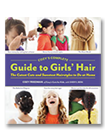 Guide to Girls' Hair